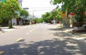 Bán đất chính chủ đường Võ An Ninh (10m5)