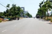 Bán nhà đường Bùi Tá Hán _ Nam Việt Á _ Đà Nẵng